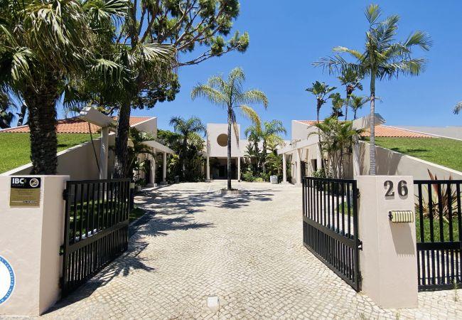 Quarteira - Villa
